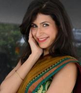 Soniya Birji Telugu Actress