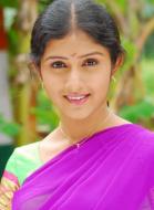 Supritha Kannada Actress