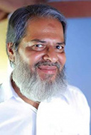 Jayaprakash Kuloor Malayalam Actor