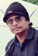 Raghunath Manayil Malayalam Actor