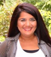 Suman Sharma Hindi Actress