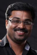 Suresh Achoos Malayalam Actor