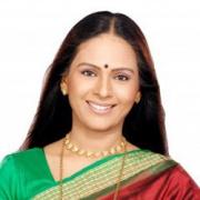 Aishwarya Narkar Hindi Actress