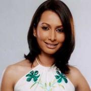 Chandana Sharma Hindi Actress