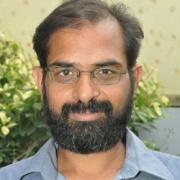G. V. Rama Raju Telugu Actor