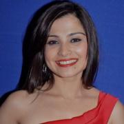 Harsha Khandeparkar Hindi Actress