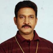 Hemant Choudhary Hindi Actor