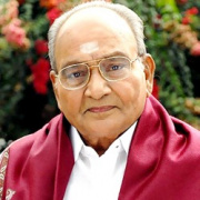 Kasinathuni Viswanath Telugu Actor
