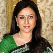 Kishori Shahane Hindi Actress