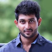 Koushik Telugu Actor