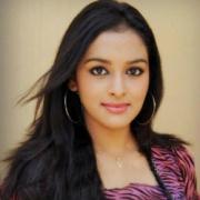 Mahalakshmi - Malayalam Malayalam Actress
