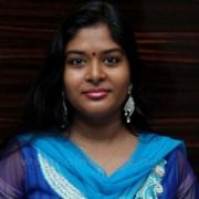 Neepa Tamil Actress
