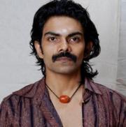 Raaghav Tamil Actor