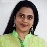 Viji Chandrasekhar Tamil Actress