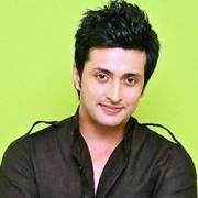 Yash Pandit Hindi Actor