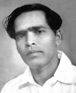 Abhayadev Malayalam Actor