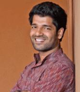 Arun Alat Malayalam Actor
