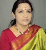 Bhavana Radhakrishnan Malayalam Actress