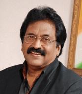 Jolly Abraham Malayalam Actor