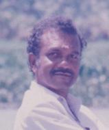 K. P. Brahmanandan Malayalam Actor