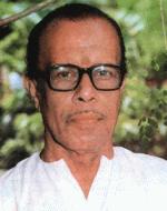 Kamukara Purushothaman Tamil Actor