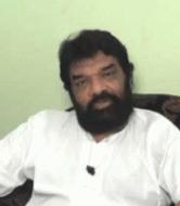 Kanhangad Ramachandran Malayalam Actor