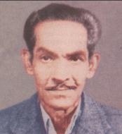 Kozhikode Abdul Kader Malayalam Actor