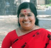 Lathika Malayalam Actress