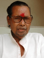 Neyyattinkara Vasudevan Malayalam Actor
