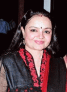 Radhika Thilak Malayalam Actress