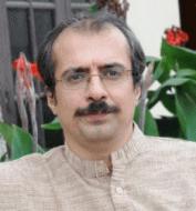 Sankaran Namboothiri Malayalam Actor
