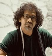 Shahabaz Aman Malayalam Actor
