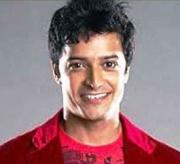 Aksshat Saluja Hindi Actor