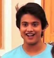 Murtuza Kutianawala Hindi Actor