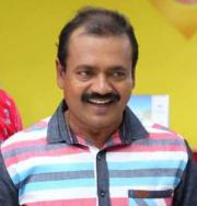 Anbazhagan Tamil Actor