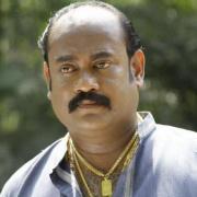 Veera Tamil Actor