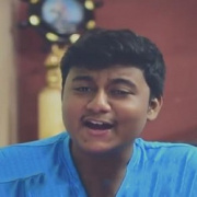 Aajeedh Khalique Tamil Actor
