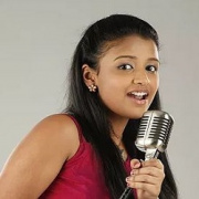 Jessica Judes Tamil Actress
