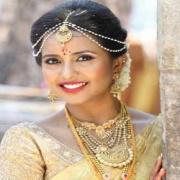 Ramya Kalathil Kannada Actress