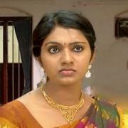 Sunitha - Tamil Tamil Actress