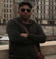 Ajay Veermal Hindi Actor