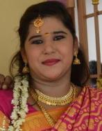 Actress Divya Tamil Actress