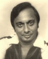 Ashok Kumar Cinematographer Telugu Actor