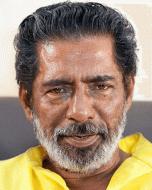 V K Ramesh Kannada Actor