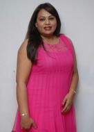 Jayalakshmi Kannada Actress Kannada Actress