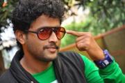 Manju Heddur Kannada Actor