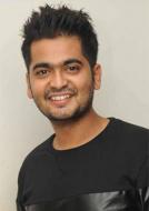 Sanath Sunny Kannada Actor