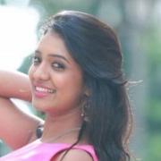 Saniha Yadav Kannada Actress