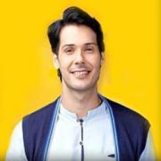 Nikhil Khurana Hindi Actor