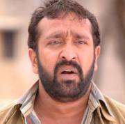 George Vishnu Tamil Actor